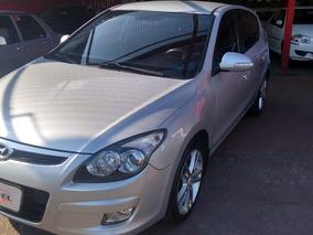 Hyundai I30 2.0 Impecavel !!!
