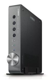 Yamaha Wxa050 Amplif. Music Cas - Wifi Inalamb. Envio Gratis