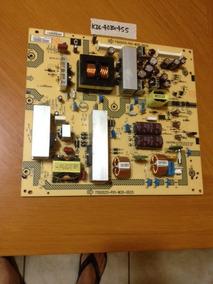 Placa Da Fonte 715g5211-p01-w20-003s Tv Sony Kdl-40bx455