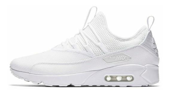 40%off Tenis Nike Airmax 90 Ez + Envio Imediato