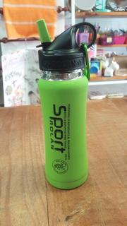 Botella Sport Termica 350
