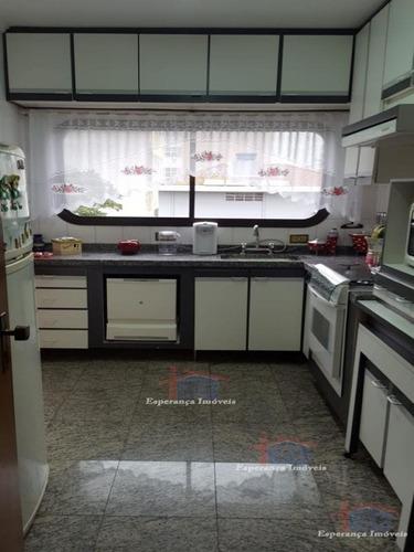 Imagem 1 de 11 de Ref.: 7626 - Apartamento Em Osasco Para Venda - V7626