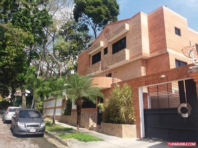 Casas Venta Carabobo Parral Frank 04143409519