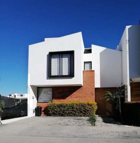 Residencial Casa Venta Solares Zapopan
