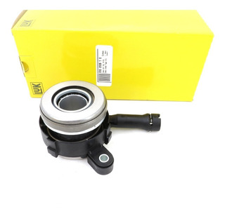 Collarin Clutch Hidraulico Original Chery Orinoco 1.8