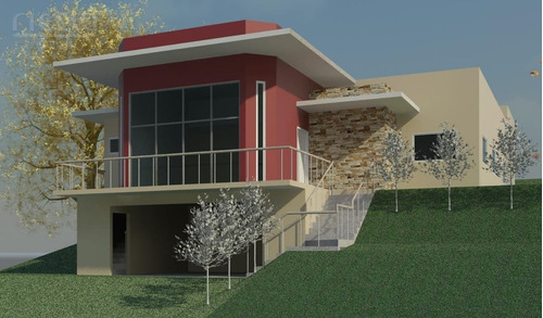 Casa Em Condominio - Urbanova - Ref: 7247 - V-ri2876