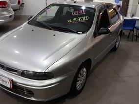 Fiat Brava 1.6 Sx 5p Novíssimo