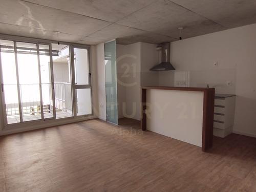 Apartamento A Estrenar Cerca De La Rabla , Ultimas Unidades