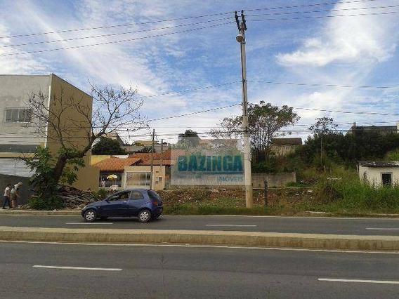 Terreno Residencial À Venda, Bairro Inválido, Cidade Inexistente - Te0280. - Te0280