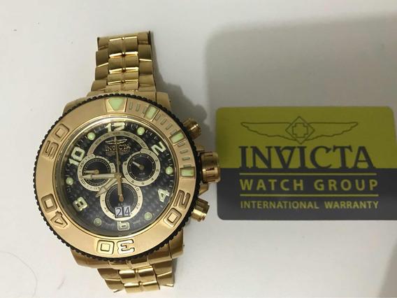 Relógio Invicta Modelo 10763