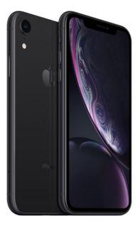 iPhone XR 64 Gb Ram 3 Gb Model A2105 Anatel - Demonstração