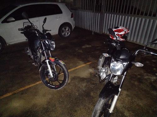 Motos De Trilha Xr200