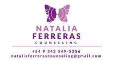 Tec. Counselor, Consultora Psicológica