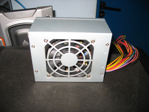Fonte Wms-150sfx Para Computador Hp 402 G1 Sff