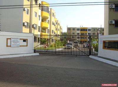 Apartamentos Zona Exclusiva