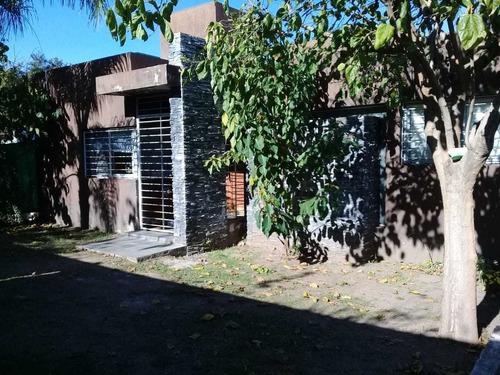 Casa 3 Dor 3 Plantas Condor Alto Villa Allende