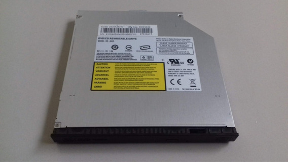 Drive Dvd Notebook Acer Aspire 5516