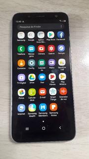 Samsung Galaxy J6 Dual Sim 32 Gb Azul 2 Gb Ram