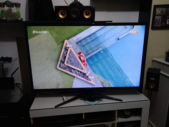 Tv 60 Polegadas Samsung