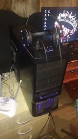Computador Gamer Barato Completo