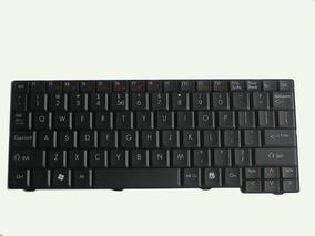 Teclado Para Laptop Acer Aspire One D150 D250 P531 Zg5