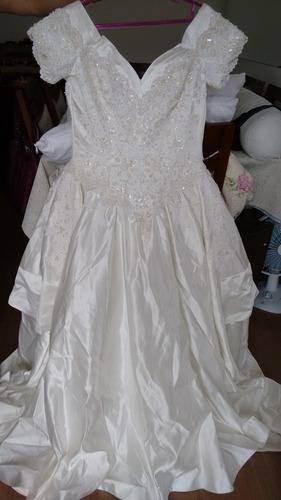 f480a6632 Vestido De Noiva Tutti Sposa - Vestidos com o Melhores Preços no ...