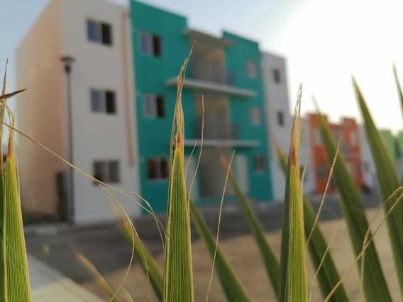 Aragon Condominios