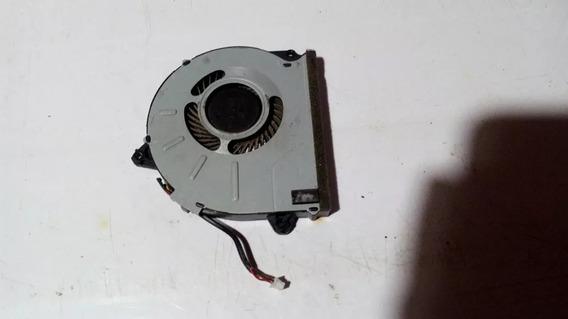 Cooler Para Notebook Lenovo G40-80 E 40-70