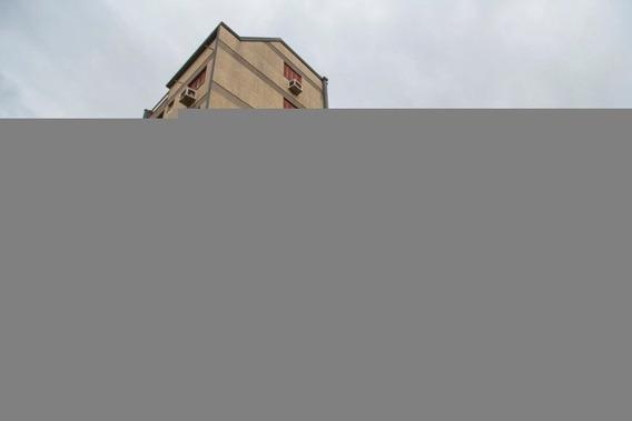 Apartamento - Marechal Rondon - Ref: 50059 - V-50059