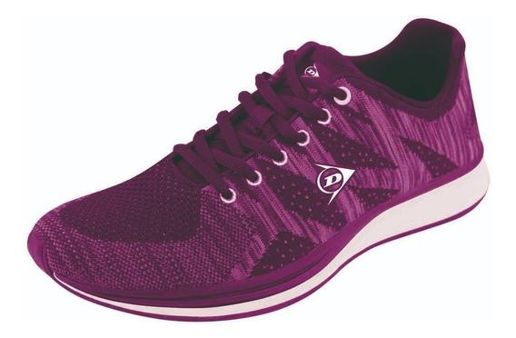 Zapatillas Deportivas Mujer Dunlop Hawk Eye 2768