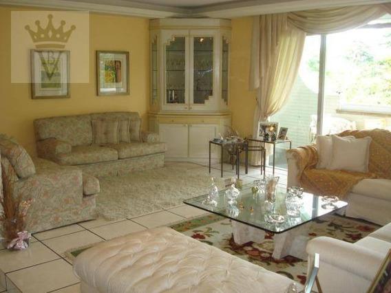 Apartamento Com 3 Dormitórios À Venda, 170 M² Por R$ 1.100.000 - Água Fria - São Paulo/sp - Ap2544