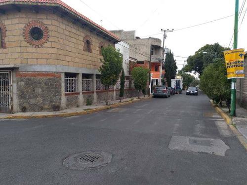 Imagen 1 de 14 de Casa Con Un Área Rentable De 104m2 Y Entrada Totalmente Independiente!