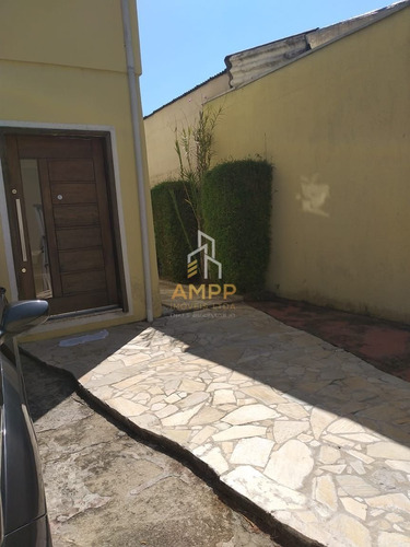 Imagem 1 de 12 de Casas - Residencial             - 1119