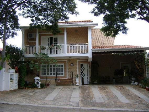 Casa Em Condomínio Portal Da Vila Rica, Itu/sp De 233m² 3 Quartos À Venda Por R$ 960.000,00 - Ca231429