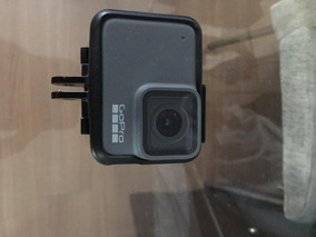 Câmera Gopro Hero Silver 7