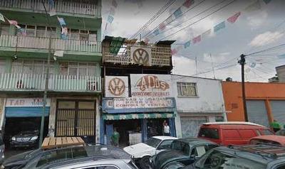 Local Comercial En Colonia Buenos Aires