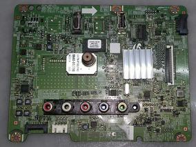 Placa Principal Tv Samsung Un32jh4205g