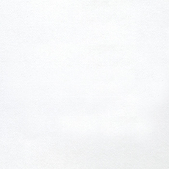Feltro Liso 70x50cm Santa Fé - Cores
