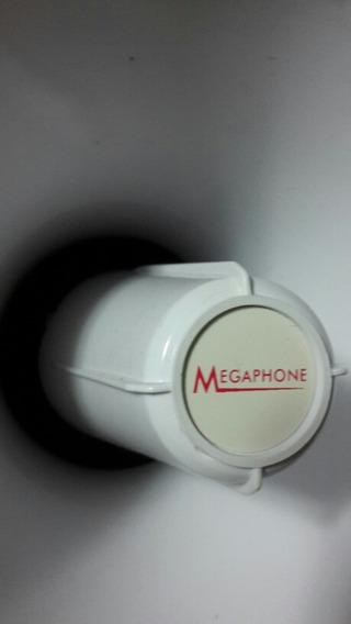 Megafono Handy Megaphone 10 Watts