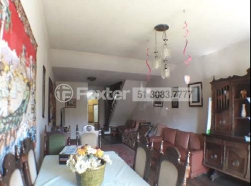 Imagem 1 de 19 de Casa, 3 Dormitórios, 150 M², Vila Jardim - 184408