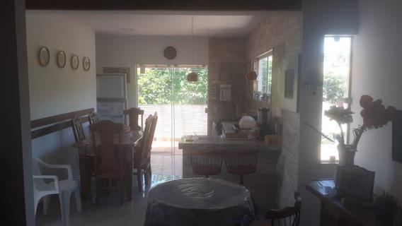 Apartamento Em Geribá, Armação Dos Búzios/rj De 80m² 2 Quartos À Venda Por R$ 360.000,00 - Ap393497