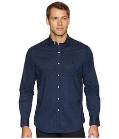 Shirts And Bolsa Polo Ralph Lauren Classic 32292881
