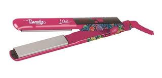 Chapinha Lizz Prof Beauty Pro 450f Bivolt Display Lcd