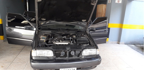 Volvo 850 Turbo