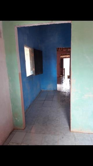 2quarto 1 Banheiro 1 Sala 1cozinha
