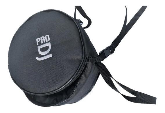 Bag Fone De Ouvido Pioneer - Techinics - Behringer