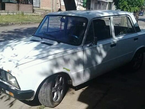 Fiat Otros Modelos 125