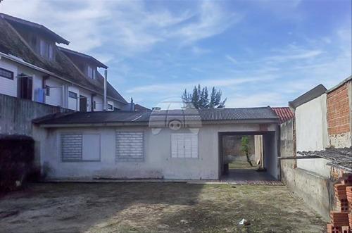 Casa - Residencial - 138106