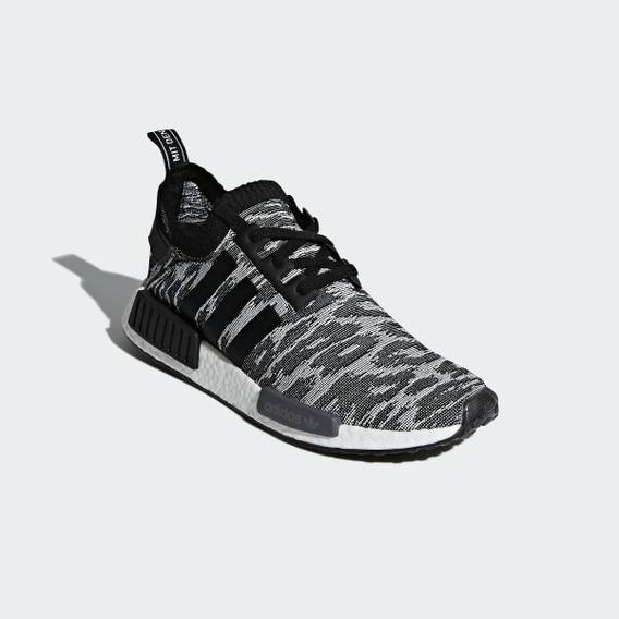 Sneakers adidas Nmd R1 Pk 29mx Running