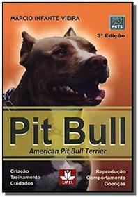 Pit Bull: American Pit Bull Terrier